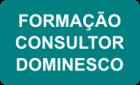 Formação Consultor DomIneSCo