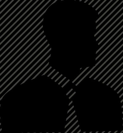 Gestão